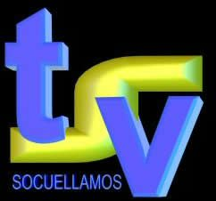 SOCUELLAMOS TV DIGITAL Tv Online